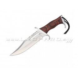Hibben III Fighter