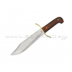 Bear & Son Gold Rush Bowie