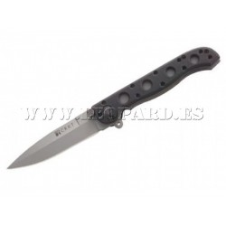 CRKT M16 Zytel Medium Plain Spear