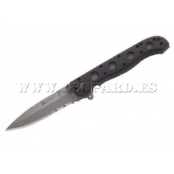 CRKT M16 Zytel Medium Part Serr Spear