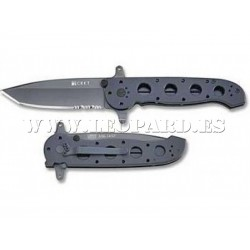 CRKT M16 Special Forces