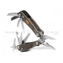 Alicate Multiusos Gerber Bear Grylls Ultimate Multi-Tool