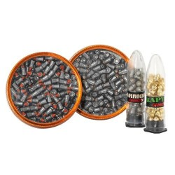 Balines Gamo Kit Performance 4,5
