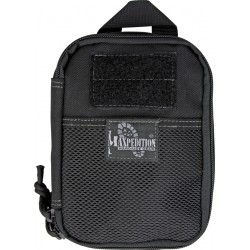 maxpedition_fatty_pocket_organizer_black.jpg