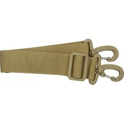 "Maxpedition Shoulder Strap 1,5 "" Khaki"