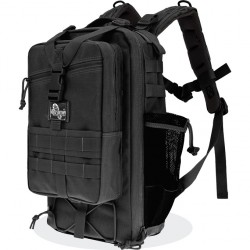 Maxpedition Mochila Pygmy Falcon II Black
