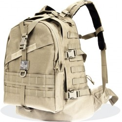 Maxpedition Mochila Vulture II Backpack Khaki