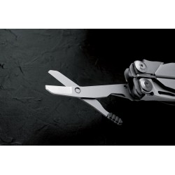 Alicate Multiusos Leatherman Surge Funda Nylon