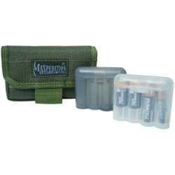 maxpedition_volta_battery_pouch_foliage_green.jpg