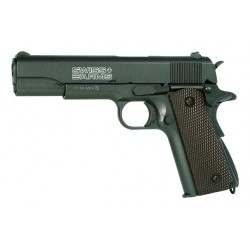 Cybergun P1911 Co2 Blowback