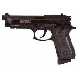 Cybergun P92 Blowback Co2 Full Metal