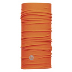 Polar Buff Thermal Naranja Brillante