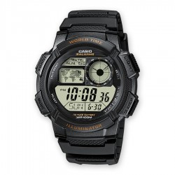 Reloj Casio Collection AE-1000W-1AVEF