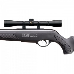 Gamo Shadow IGT Combo