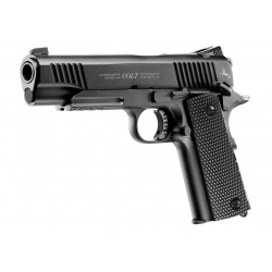 Colt M45 CQBP Co2 Full Metal