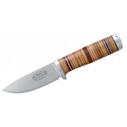 Cuchillo Fallkniven NL5 Idun Northern Light Series
