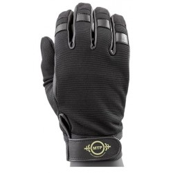 Guantes Anticorte MTP-XST-01N5+