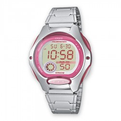 Reloj Casio Collection LW-200D-4AVEF