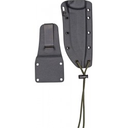 Funda Esee Model 5 Complete Sheath System