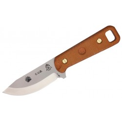Tops CUB (Compact Utility Blade)