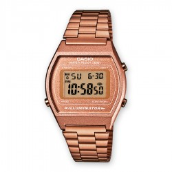 Reloj Casio Collection B640WC-5AEF