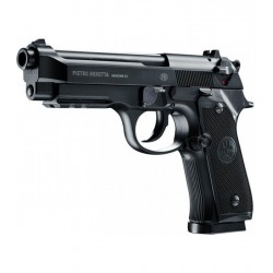 Pistola Beretta M 92 A1 Co2 Full Metal