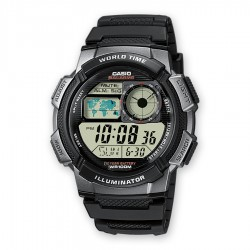 Reloj Casio Collection AE-1000W-1BVEF