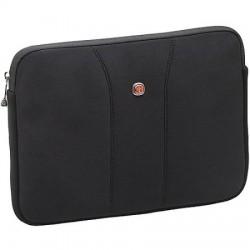 "Bolso Wenger The Legacy 12"" Para Portatil"