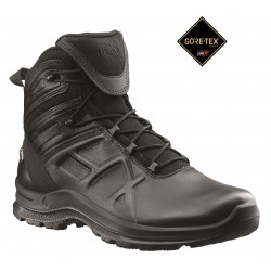Botas Haix Black Eagle Tactical 2.0 GTX Caña Media