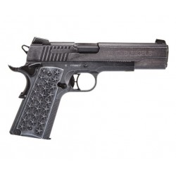 Pistola Sig Sauer 1911 WE THE PEOPLE Blowback CO2 Full Metal