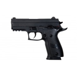 Pistola Stinger 229 Co2 Blowback