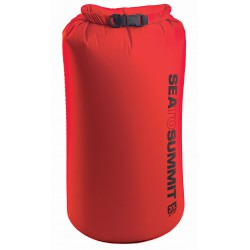 Bolsa Estanca Sea To Summit LIGHTWEIGHT 70D 20 Litros