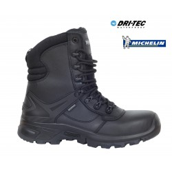 Botas Magnum Elite 8.0 Waterproof