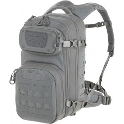 Mochila Maxpedition Riftcore Backpack Gris