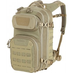 Mochila Maxpedition Riftcore Backpack Khaki