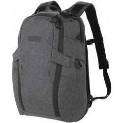 Mochila Maxpedition Entity 23 CCW Laptop Backpack 27 L