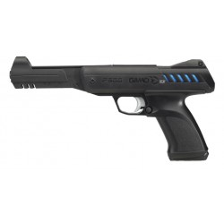 Gamo P-900 Gunset IGT