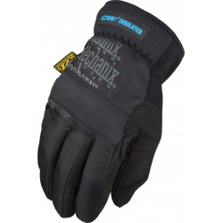 Guantes Mechanix Insulated