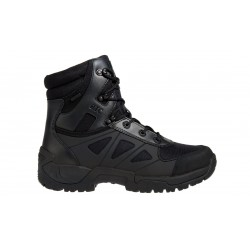 Botas RTC Titan Black Waterproof