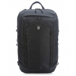 Mochila para portatil Victorinox Altmont Active Compact Laptop Backpack Negro