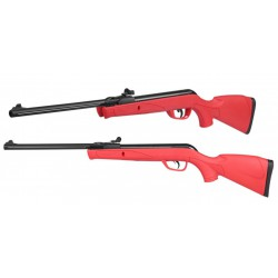 Carabina Gamo Delta Red 4,5 mm