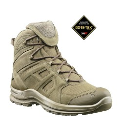 Botas Haix Black Eagle Athletic 2.0 V GTX Mid Coyote