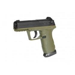 Gamo C-15 Blowback Co2 Olive Drab