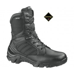 Botas Bates GX-8 Gore Tex Side Zip