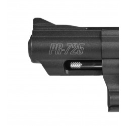 Revólver Gamo PR-725 Co2 4,5 mm Plomo