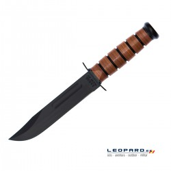 Ka-Bar US Navy Fighter