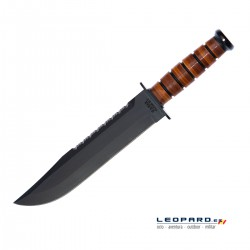 Ka-Bar Big Brother Cuero