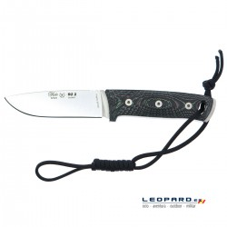 Cuchillo Nieto SG-2 Security Böhler Katex