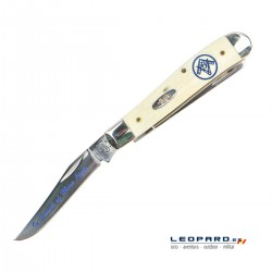 Navaja Case Masonic Mini Trapper