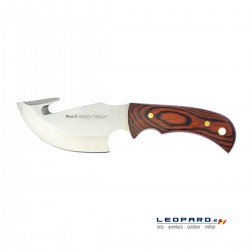 Cuchillo Muela Grizzly 12R